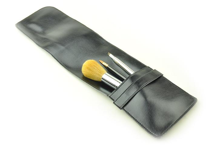 熊野筆携帯セット